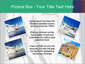 0000072163 PowerPoint Template - Slide 24