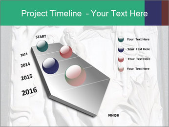 0000072163 PowerPoint Template - Slide 26