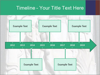 0000072163 PowerPoint Template - Slide 28