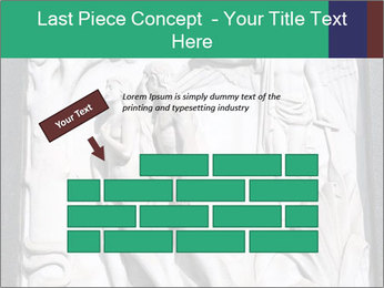 0000072163 PowerPoint Template - Slide 46