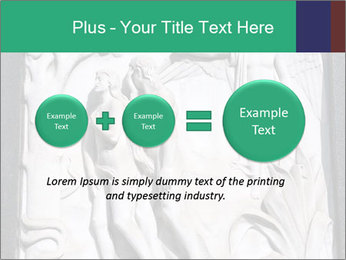 0000072163 PowerPoint Template - Slide 75