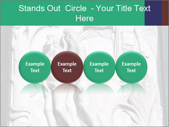 0000072163 PowerPoint Template - Slide 76