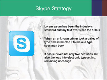 0000072163 PowerPoint Template - Slide 8