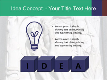 0000072163 PowerPoint Template - Slide 80