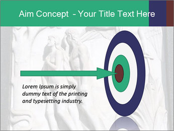 0000072163 PowerPoint Template - Slide 83