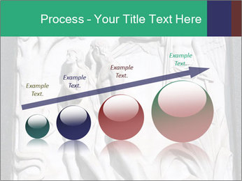 0000072163 PowerPoint Template - Slide 87