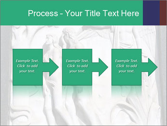 0000072163 PowerPoint Template - Slide 88
