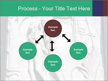 0000072163 PowerPoint Template - Slide 91