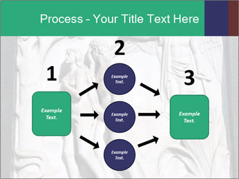 0000072163 PowerPoint Template - Slide 92