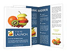 0000072164 Brochure Templates