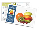 0000072164 Postcard Template