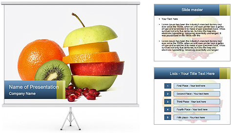 0000072164 PowerPoint Template