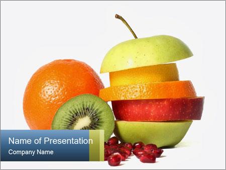 0000072164 PowerPoint Templates