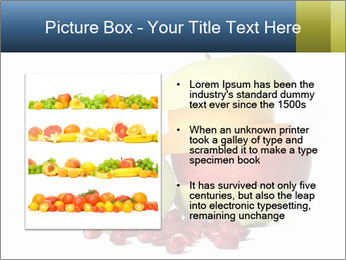 0000072164 PowerPoint Template - Slide 13