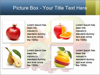 0000072164 PowerPoint Template - Slide 14
