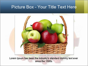 0000072164 PowerPoint Template - Slide 15