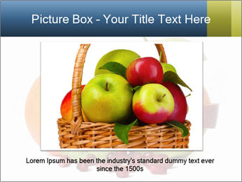 0000072164 PowerPoint Template - Slide 16