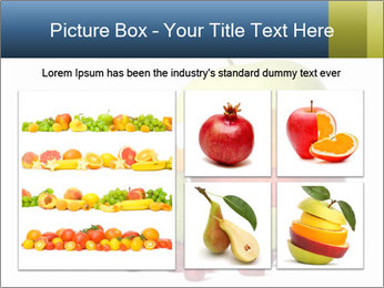 0000072164 PowerPoint Template - Slide 19