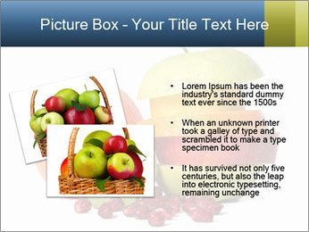 0000072164 PowerPoint Template - Slide 20