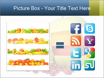 0000072164 PowerPoint Template - Slide 21