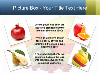 0000072164 PowerPoint Template - Slide 24