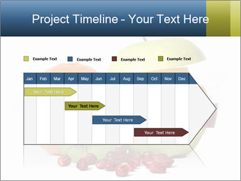 0000072164 PowerPoint Template - Slide 25