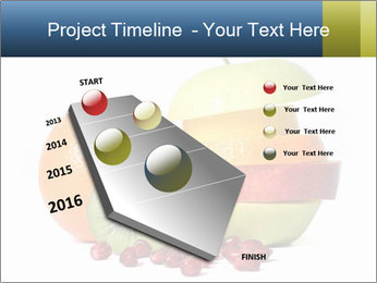 0000072164 PowerPoint Template - Slide 26
