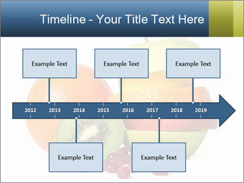 0000072164 PowerPoint Template - Slide 28