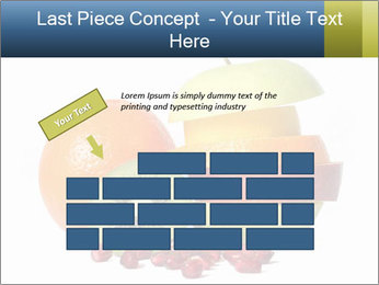0000072164 PowerPoint Template - Slide 46