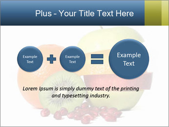 0000072164 PowerPoint Template - Slide 75