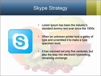 0000072164 PowerPoint Template - Slide 8