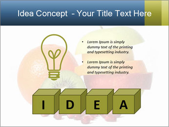 0000072164 PowerPoint Template - Slide 80