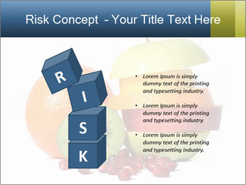 0000072164 PowerPoint Template - Slide 81