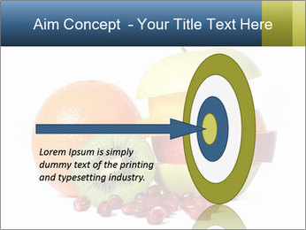 0000072164 PowerPoint Template - Slide 83