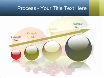 0000072164 PowerPoint Template - Slide 87