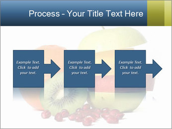0000072164 PowerPoint Template - Slide 88
