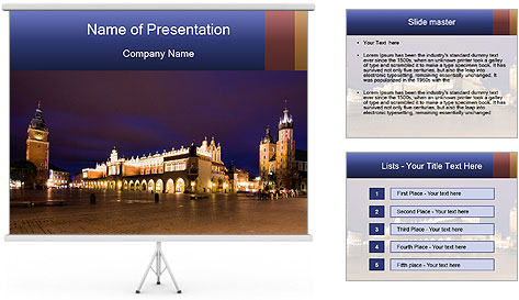 0000072165 PowerPoint Template