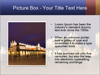 0000072165 PowerPoint Template - Slide 13