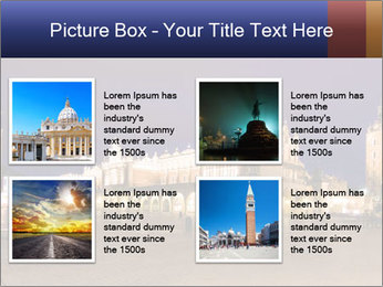 0000072165 PowerPoint Template - Slide 14