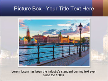 0000072165 PowerPoint Template - Slide 15