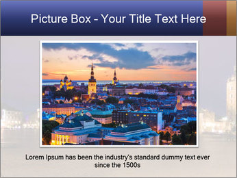 0000072165 PowerPoint Template - Slide 16