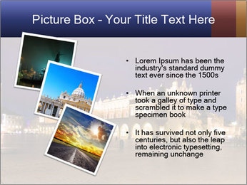0000072165 PowerPoint Template - Slide 17