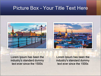 0000072165 PowerPoint Template - Slide 18