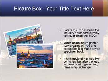 0000072165 PowerPoint Template - Slide 20