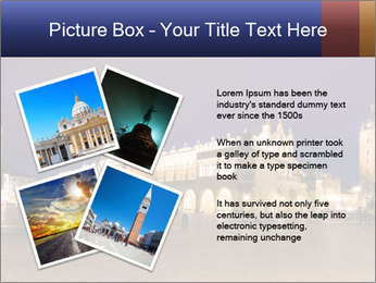 0000072165 PowerPoint Template - Slide 23