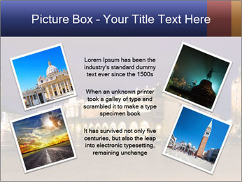 0000072165 PowerPoint Template - Slide 24