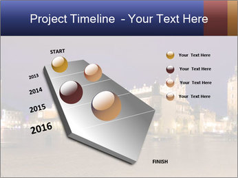 0000072165 PowerPoint Template - Slide 26