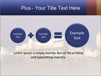 0000072165 PowerPoint Template - Slide 75