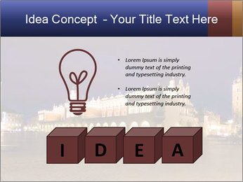 0000072165 PowerPoint Template - Slide 80