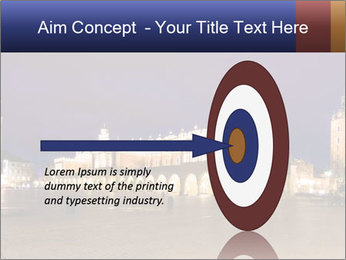 0000072165 PowerPoint Template - Slide 83